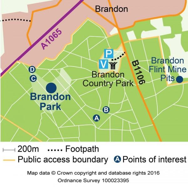Brandon Park