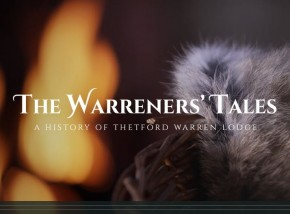 The Warreners' Tales
